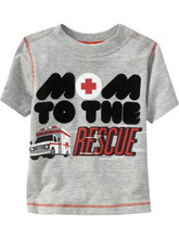 hot sale sound active el panel for t-shirt factory price online EL kids t-shirts