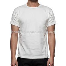 Wholesale Plain T-Shirt Thailand Quality