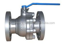 3 inch stainless steel ball valve