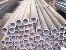 Construction square steel