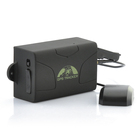 À prova de intempéries Car GPS Tracker - magnética