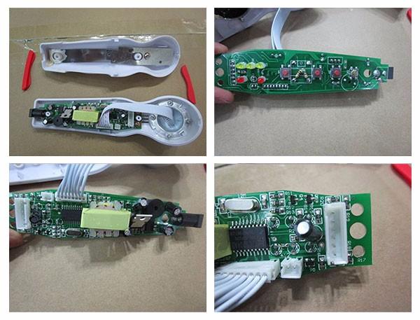 Mini-RH-devices-QC--inner-check
