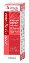 REPAIR ENERGY SERUM Anti hair loss , reapir hair