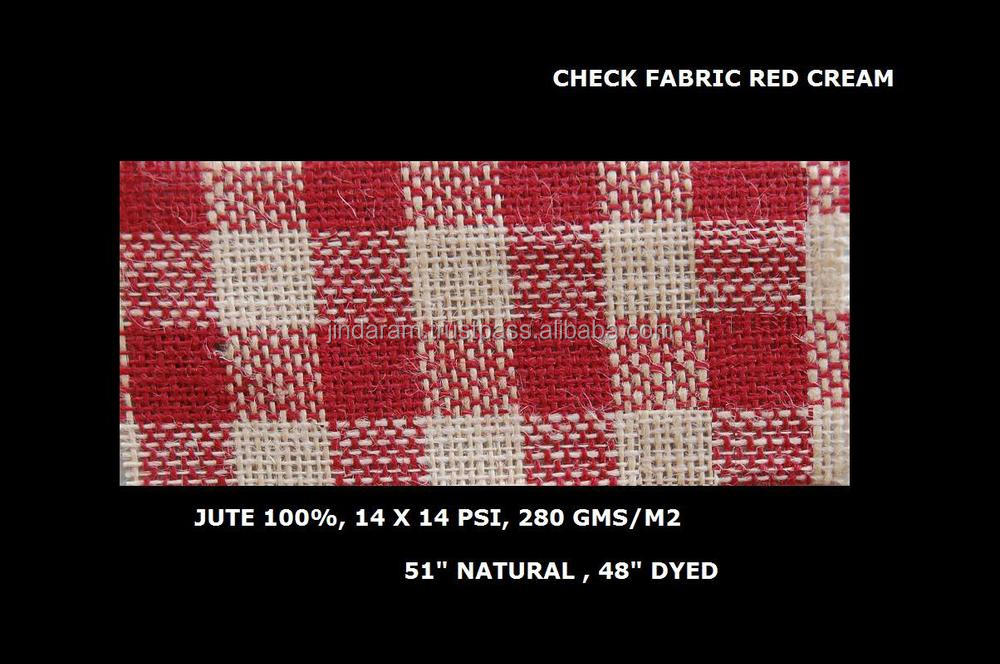 CHECK FABRIC RED.JPG