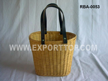 Hot sale rattan bag handicraft- ETOP Vietnam( skype: Lilly.etop)