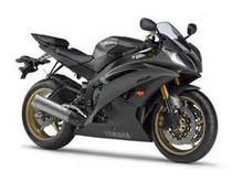 TOP QUALITY NEW AND USED 2015 YAMAHA YZF-R6