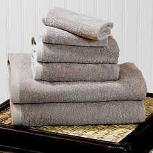Super Soft 100% Cotton Bath Towel, New Style Jacquard Fabric Bath Terry Towel 1. the Factory Price