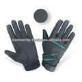 Guantes de equitación/montar a caballo guantes/serino guantes