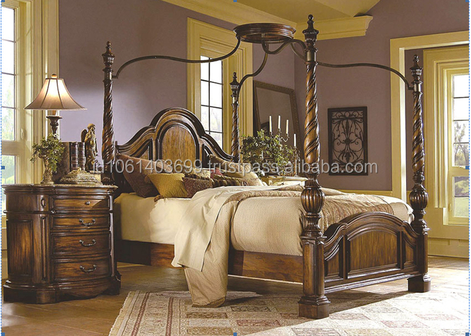 2015 european style bedroom furniture classic bedroom for European style bedroom