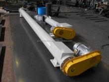 Fiable y alta calidad venta barcazas para uso industrial todo-en-uno