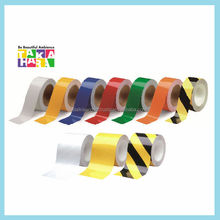 Powerful mobile phone accessories factory in china line tape for industrial use