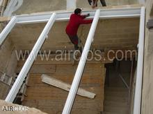 Retractable Roofs High Quality,Design Wells Exceptional
