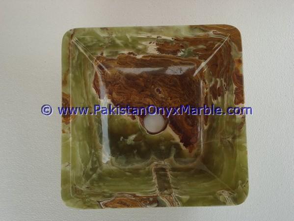 onyx-sinks-basins-dark-green-onyx-vessel-square-sinks-vanity-bathroom-sinks-06.jpg