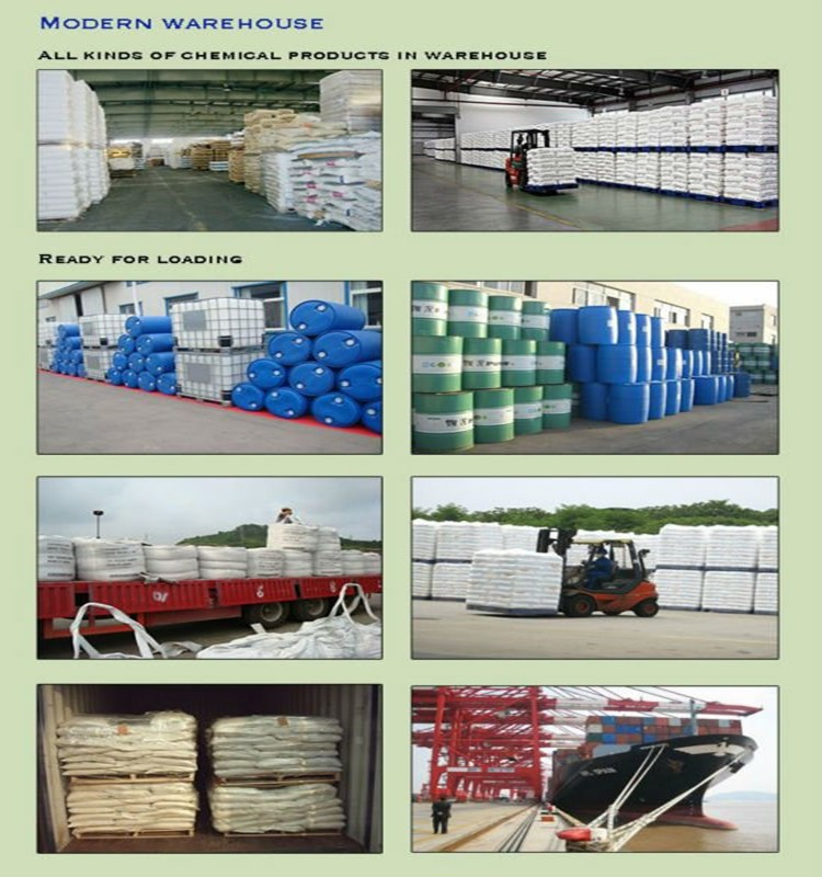 Yixin lithium hydroxide monohydrate for business used in metal production-2