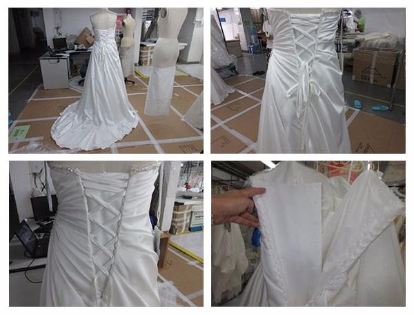 Wedding-dress-FRI-Inspection.jpg