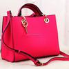 2015 latest designer small bags shoulder bags handbags PU leather bags ladies 2015
