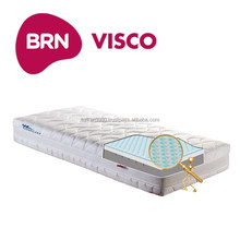 HIGH QUALITY MEMORY VISCO FOAM MATTRESS