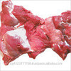 CATTLE BUFFALO RABBIT HORSE FRESH LAMB MEAT