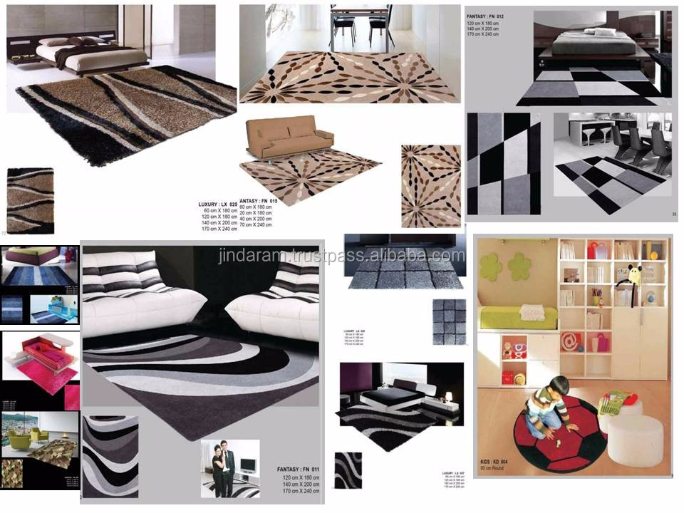 Latest patterned loop polyster carpets for banquets and hotels.JPG