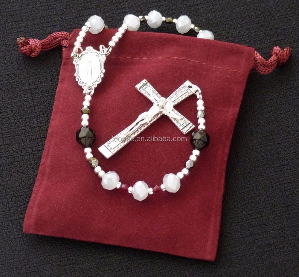 rosary chaplet velvet pouch (4).jpg