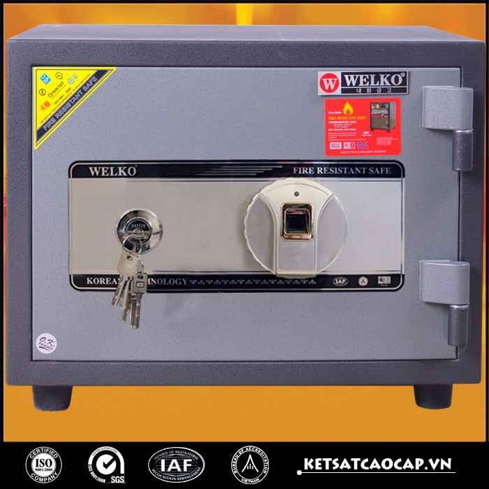 ket-sat-canh-duc-ks80-den-van-tay-moi-1.jpg
