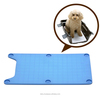 silicone material safety item for pets for dogs for puppies for kittens for cats for going out