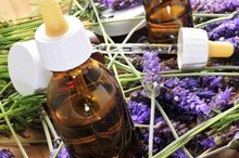 Essential Oil for Perfume/Soap/Cosmetics/ Spa.