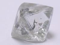 Wholesale Rough Uncut Kimberley Certified Diamonds