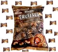 Kaju Truffles Candy