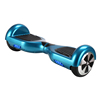 Smart Board Scooter,Balance Board Scooter,2 Wheel Stand Up Electric Scooter