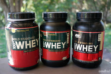 whey protein isolate, whey protein concentrate, whey protein hydrolysate order now