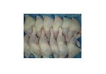 frozen chicken thighs for sale