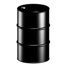 Oman HYDRAULIC OIL ISO 68 in just 150 Rs per litter only