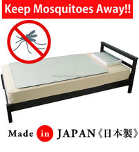 Easy to use and High quality gel eye mask cooling eye pad cooling gel mattress pad for sleep , mattress also available