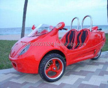 Cheap Sales+ Free Shipping Scooter Coupe 150cc Gas Scooter trike