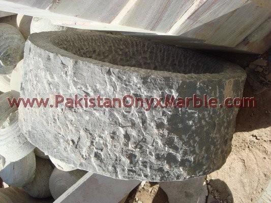 marble-planter-verona-ziarat-white-black-marble-45.jpg
