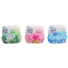 Glade Air Freshener 200ml