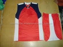 equipo de baloncesto camisetas ropa deportiva pantalones cortos uniformes de baloncesto