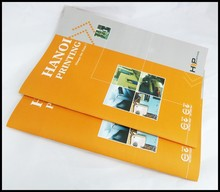 POCKET BOOKLET-Professional printing 10000 copies 10.5x14.5 cm 32 pages printed one colour