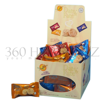white chocolate dating site Godiva white chocolate gifts are always an innocent indulgence you'll love our sweet selection of white chocolate gift baskets and other white chocolate gifts.