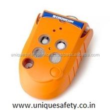 HCFC Gas Leak Detector