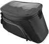 bags motorcycle side box saddle bags