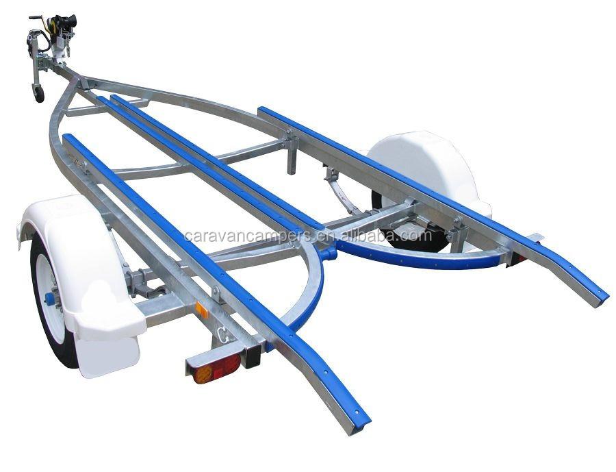jet ski gonflable bateau remorque vendre bateau remorqueur id de produit 60513563386 french. Black Bedroom Furniture Sets. Home Design Ideas