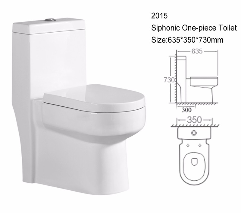 Sanitary Toilet Bowl Wc Bidet In Philippines For Bathroom