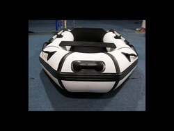 inflatable boat model-4990 0,9mm pvc $249-259 fob