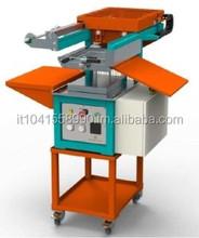 VACUUM SKIN PACKING MACHINE 35x25
