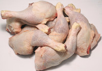wholesale frozen chicken leg quarters