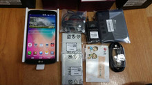 Sales for LG Nexus 5 , 7 , Volt 4G LTE , G Pad 8.3 , 7.0 , 8.0 , 10.1 Unlocked Phone 4G LTE Factory Unlocked 100% GENUINE