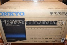 Onkyo TX-NR929 9.2-Channel Network A/V Receiver