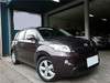 USED CARS - TOYOTA URBAN CRUISER 1.4 D-4D PICK UP (LHD 6766 DIESEL)